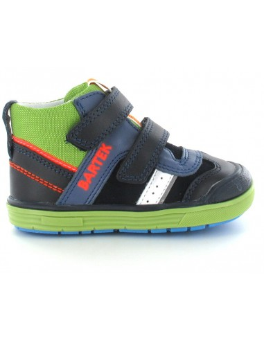 BARTEK Children's Boots 71859/11K