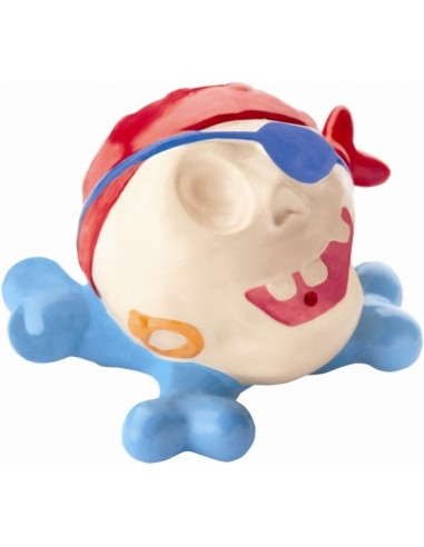 HABA Pirate Squirter HB5090