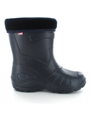 BEFADO Children's Wellingtons 162P103