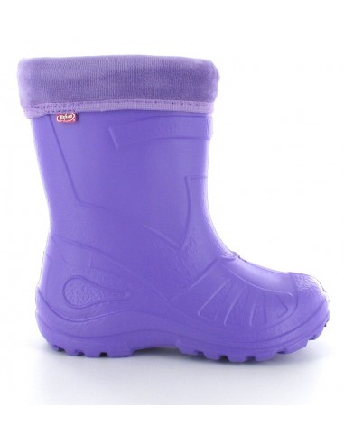 BEFADO Children's Wellingtons 162Y102