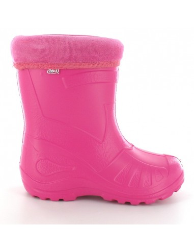 BEFADO Children's Wellingtons 162Y101
