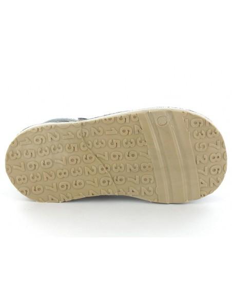 DANIELKI Children's Orthopedic Shoes T115/SZ