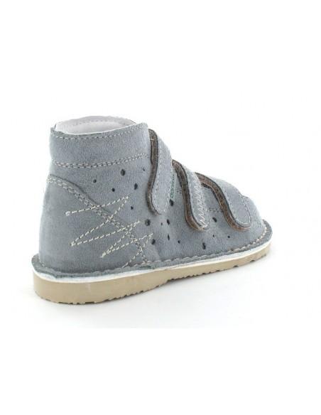 DANIELKI Children's Orthopedic Shoes T105/SZ