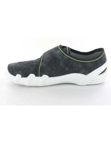 BEFADO Children's Slippers Skate 273Y241