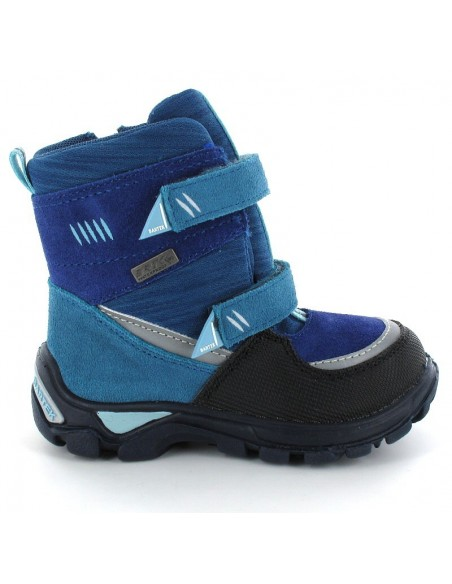 BARTEK Children's Snow Boots 21759/532