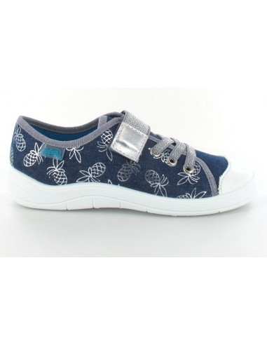 BEFADO Children's Slippers Tim 251Y125