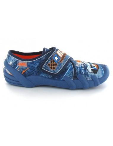 BEFADO Children's Slippers Skate 273Y252