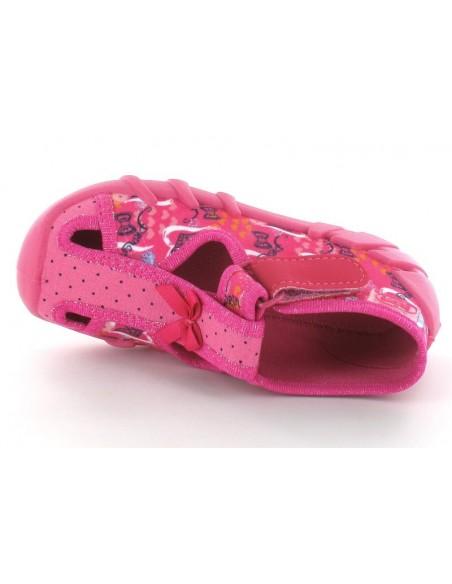 BEFADO Children's Slippers Speedy 190P088