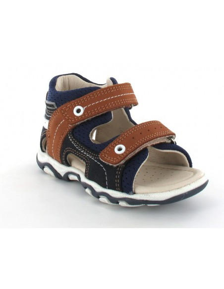 BARTEK Children's Sandals 11848-5/BAI