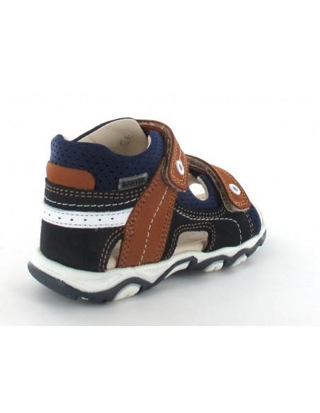 BARTEK Children's Sandals 11848-5/BAI