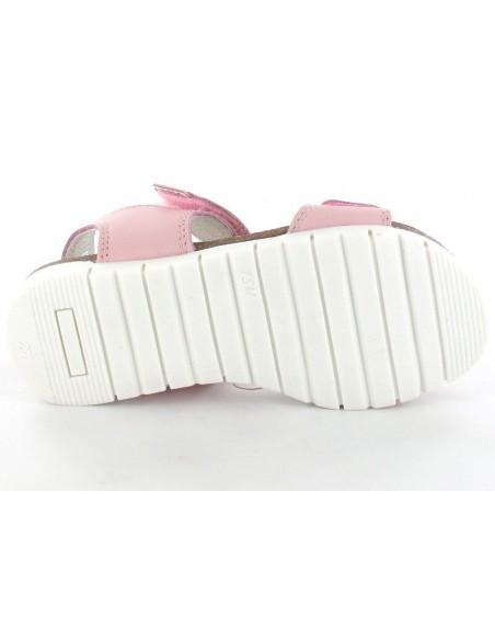 BARTEK Children's Sandals 56183/PE4