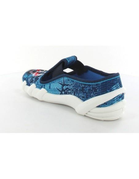 BEFADO Children's Slippers Skate 290X181