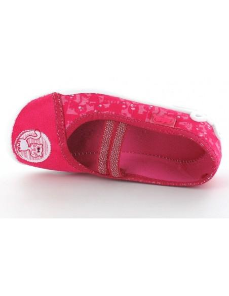 BEFADO Children's Slippers Blanca 116X242