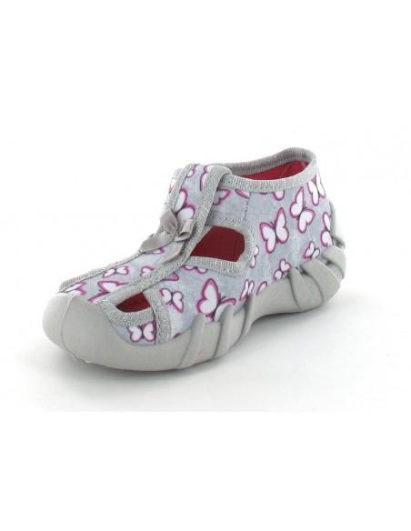 BEFADO Children's Slippers Speedy 190P087