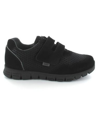 BARTEK Children's School Shoes 68789/SZ/IZA