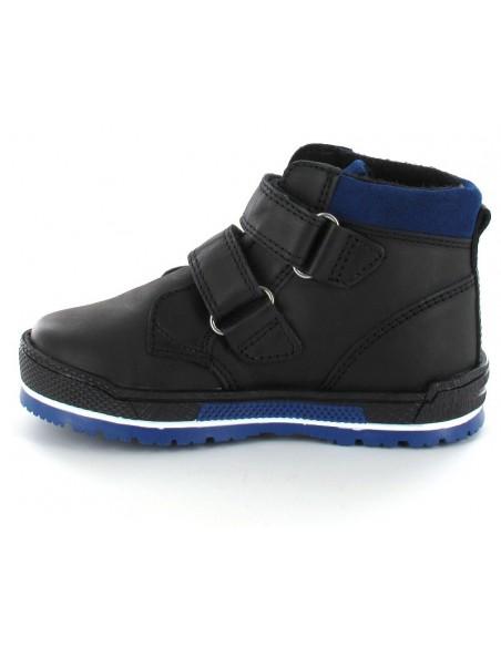 BARTEK Children's Boots 91776-6/V09