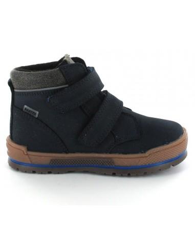 BARTEK Children's Boots 91776-6/V13