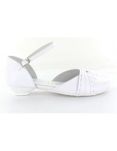 ZARRO Children's Court Shoes 802/B/25-30