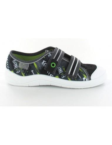 BEFADO Children's Slippers Tim 672Y069
