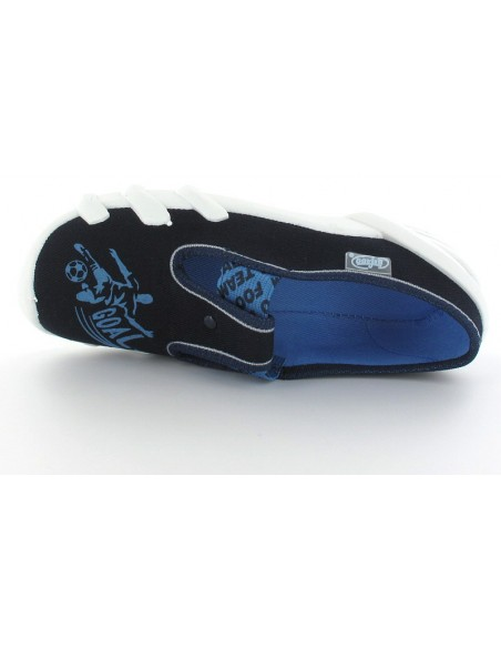 BEFADO Children's Slippers Skate 290Y190