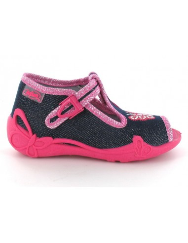 BEFADO Children's Slippers Papi 213P112