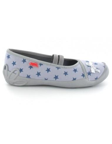 BEFADO Children's Slippers Blanca 116Y230