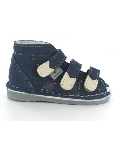 DANIELKI Children's Orthopedic Shoes S104/JE