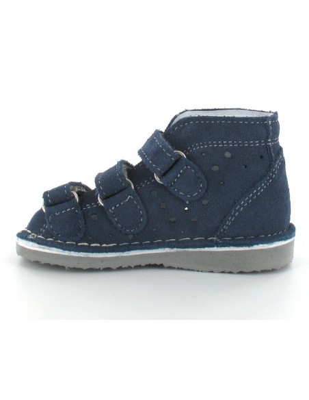 DANIELKI Children's Orthopedic Shoes S114/JE