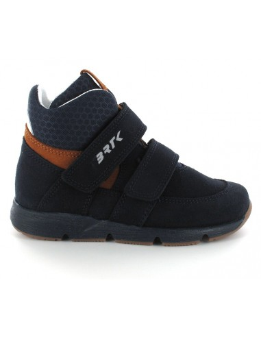 BARTEK Children's Boots 64018/9J9