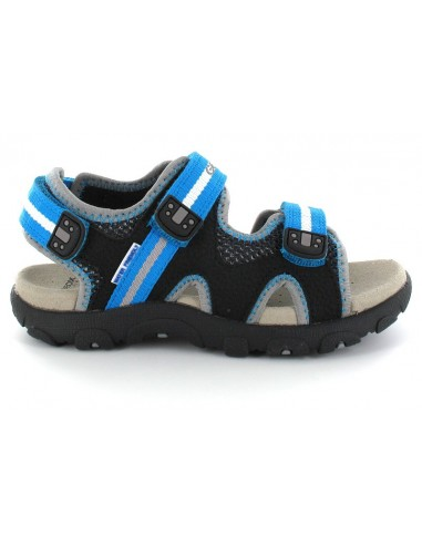 GEOX Children's Sandals J0224B-0CE14-C0035
