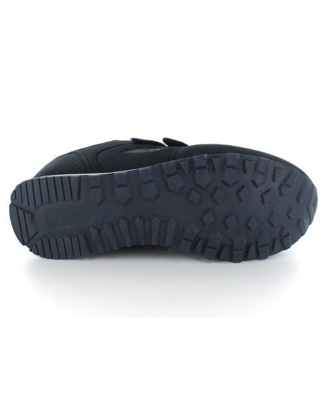 AMERICAN CLUB Buty sportowe młodzieżowe WT4320-N