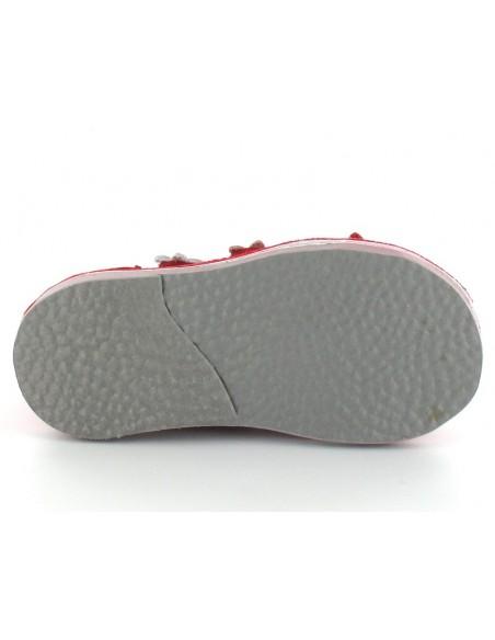 DANIELKI Children's Orthopedic Shoes S134/CZ