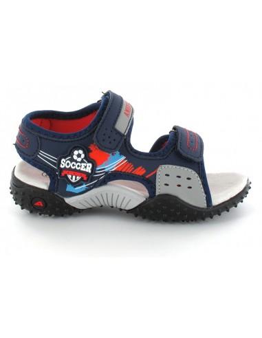 AMERICAN CLUB Children's Sandals HL2120-N