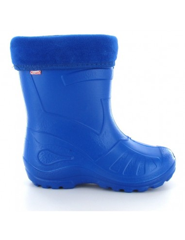 BEFADO Children's Wellingtons 162Y106
