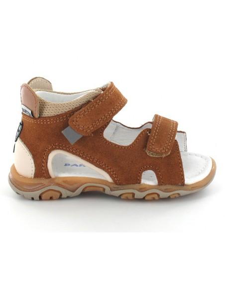 BARTEK Children's Sandals 71144/010