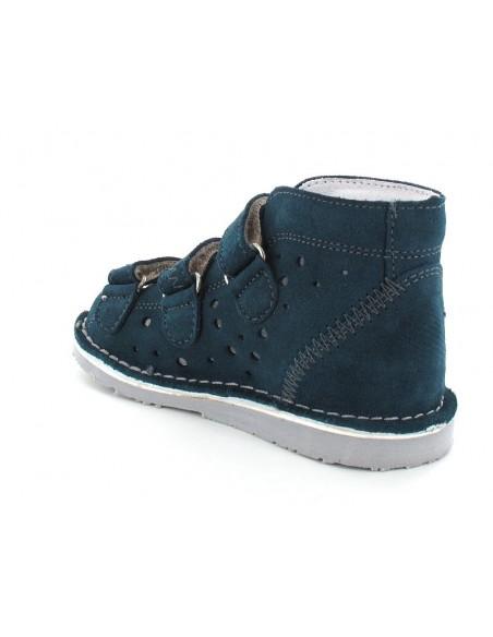 DANIELKI Children's Orthopedic Shoes T105/PE