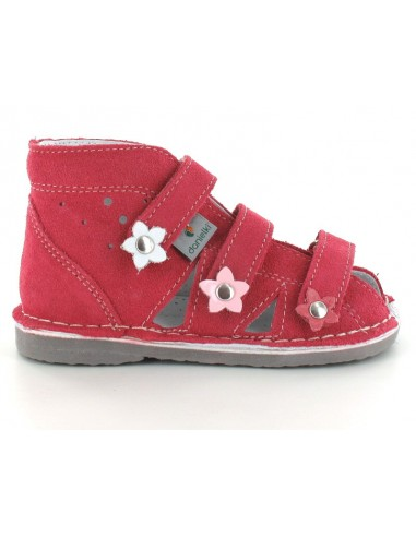 DANIELKI Children's Orthopedic Shoes S124/MA