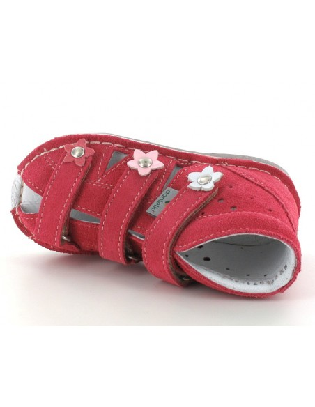 DANIELKI Children's Orthopedic Shoes S124/MA