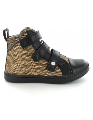 BARTEK Children's Boots 14364-0S/1WR