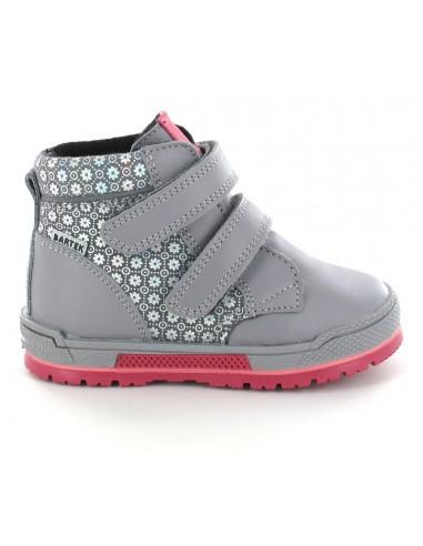 BARTEK Children's Boots 91776-0/6DM