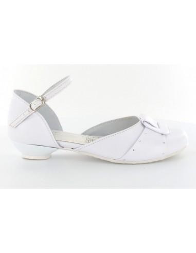ZARRO Children's Court Shoes 2030/13/B/31-38