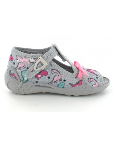 BEFADO Children's Slippers Papi 213P123