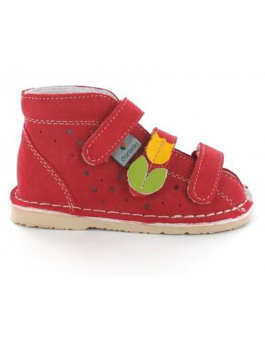 copy of DANIELKI Children's Orthopedic Shoes T125/MA