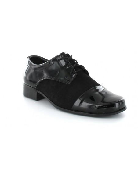 TIM Children's Classics Shoes 068-L-C