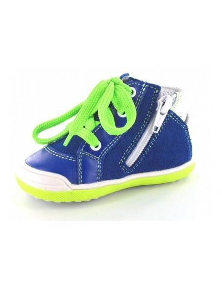 BARTEK Children's Boots 41894/0PS