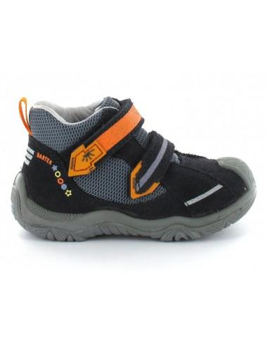 BARTEK Children's Boots 61585/Z95