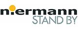 NIERMANN STAND BY