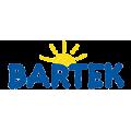 Manufacturer - BARTEK