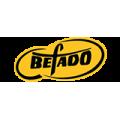 Manufacturer - BEFADO