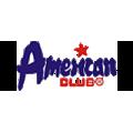 Manufacturer - AMERICAN CLUB